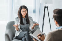 18 Common Complaints to HR (And What You Can Do To Stop Them)