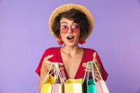 [Infographic] Consumer Buying Trends: What You Need to Know