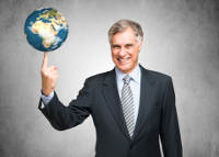 Top Traits You Need to be a World-Class Leader