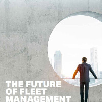 The Future of Fleet Management