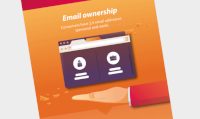DMA Insight: What Winning Emails Look Like [Infographic]