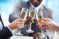 Corporate Events: How to Make It Memorable