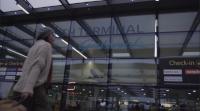 Gatwick Airport takes flight with Okta's Adaptive MFA