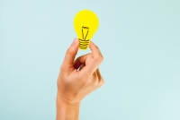 [Infographic] 11 Tips on Picking the Right Idea for Your Infographic