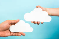 The 7 Most Important Questions to Ask Any Cloud Vendor