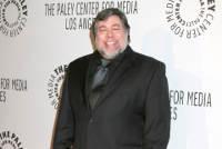 Streamline Your Day in the Office with Steve Wozniak's Lifehacks