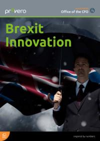 Brexit Innovation