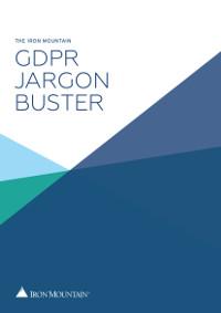 GDPR Jargon Buster