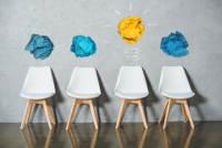 12 Einstellungsprinzipien zur Sicherung der besten Talente