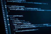 5 Tools to Help Make Programming Easier