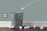Can We Scrap Our Employee Bonus Scheme?