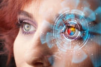 What is an Augmented Workforce (And How Does It Affect HR)?