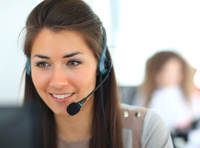 [Infographic] 15 Tips to Help Resolve a Customer Problem with the First Call