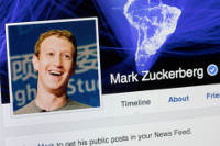 Mark Zuckerberg's 4 Top Tips for Creating a Successful Business