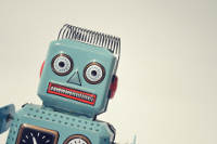 Can AI Choose Better Candidates than You?