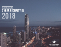 2018 Cyber Security Predictions Report
