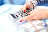 How to Move Your Organization to Zero-Base Budgeting