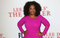 Oprah Winfrey's Top 3 Lessons for Business Owners