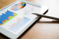 6 Ways to Create a Finance Report That Rocks