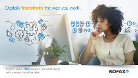 Die Digitalisierung Ihrer Arbeitsweise