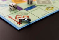 Sales Gamification: The Trend That's Working