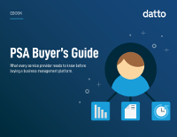 The Ultimate PSA Buyer's Guide