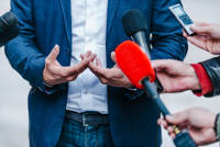How to Navigate Workplace Politics