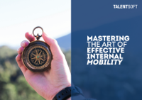 Mastering the Art of Effective Internal Mobility