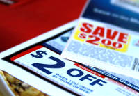 [Infographic] How Coupons Can Help Grow Your Business