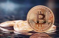 Is Bitcoin dead or just underground?