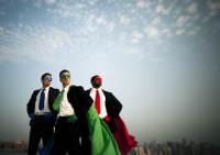 3 Ways to Empower Teams
