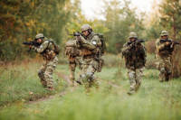 4 Military Training Strategies You Can Use In Your Business