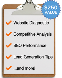 Free Guide and Checklist: 10 SEO Mistakes to Avoid