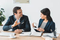 How to Connect with Your Employees