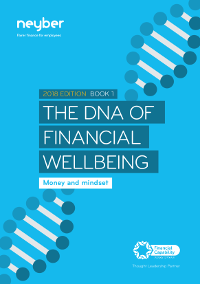 The DNA of Financial Wellbeing 2018