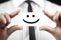 6 Small Ways You Can Show Your Team You Appreciate Them (That They'll Simply Love)