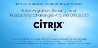 How to Solve Office 365 Migration Challenges