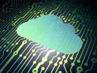 Wie Sie Ihr Unternehmen auf das Wachstum von Cloud Computing vorbereiten
