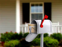 Mail Is Not Dead: 3 Common Misconceptions of Direct Mail Marketing