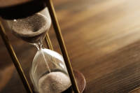 SME Finance Time Savers You'll Want to Know