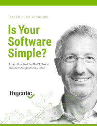 Is Your Software Simple?
