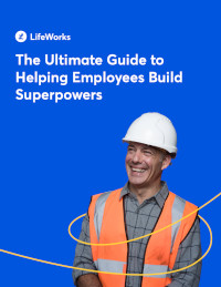 The Ultimate Guide to Helping Employees Build Superpowers