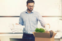8 Reasons Why Your Employees Are Leaving