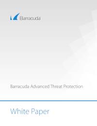 Bester Schutz zur Bekämpfung moderner Cyber-Bedrohungen