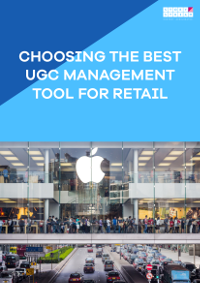 Choosing the Best UGC Management Tool for Retail