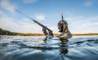 How to Use Spear Phishing to Teach Your Employees a Lesson