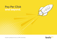 Pay Per Click and Beyond