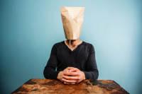 Is Unconscious Bias Killing Your Hiring Process?