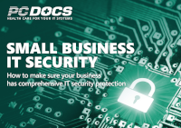 How to Make Sure your Business has Comprehensive IT Security Protection