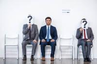 10 Vorteile der Stellenbesetzung aus den eigenen Reihen